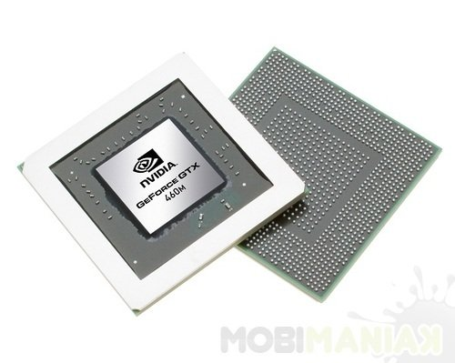 geforce_gtx_460m_3qtr