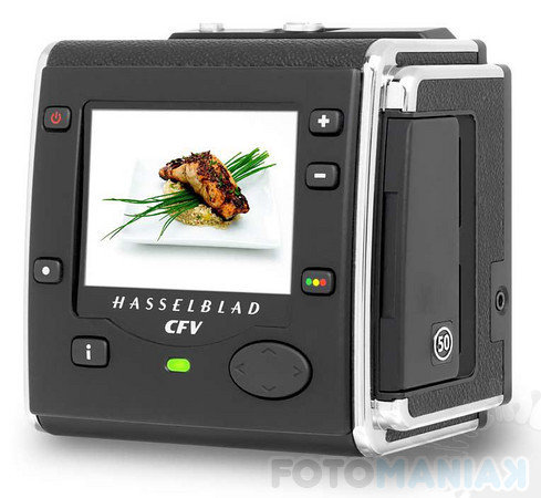hasselblad-cfv-50a