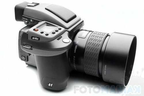 hasselblad-h4d-31