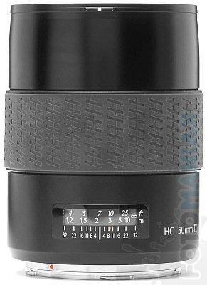 hasselblad-hc-50-mm-ii