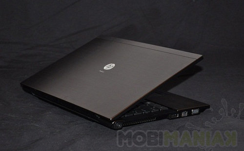 hp-probook-5320m_ogolny_6