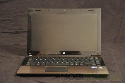 hp-probook-5320m_ogolny_9