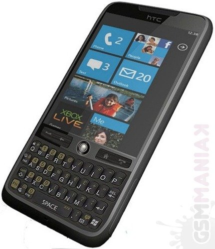 htc-7-trophy-windows-mobile-7