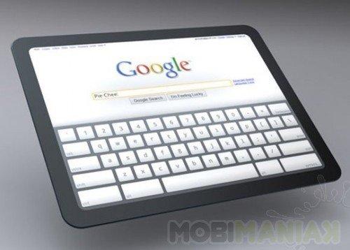 htc_tablet-540x387