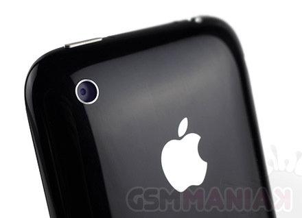 iphone-3gs-camera
