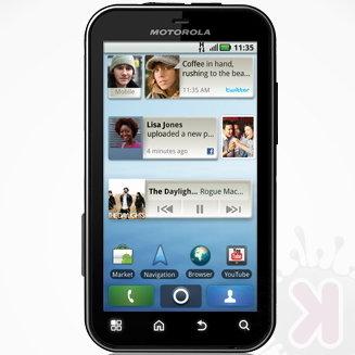 Telefon promocje play