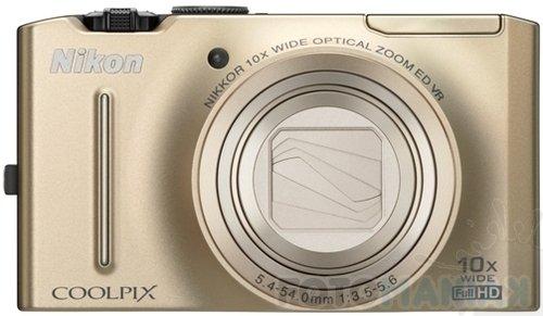 nikon-coolpix-s8100