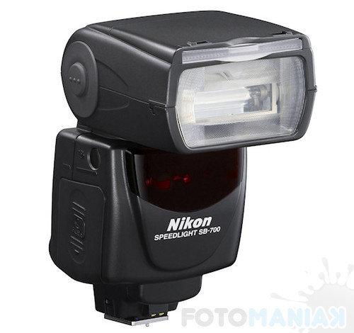nikon-sb-700a