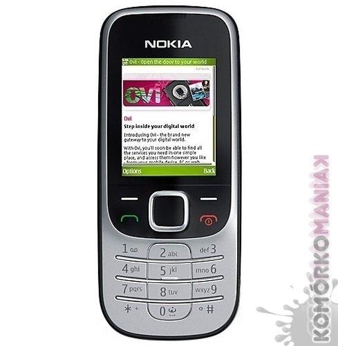 nokia-2330-medium2