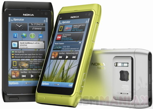 nokia-n8-symbian-3-shipping