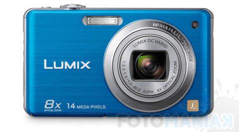 panasonic-lumix-dmc-fs30-front