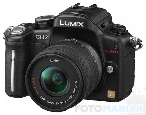 panasonic-lumix-dmc-gh2a