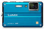 panasonic-lumix-ft2_mini