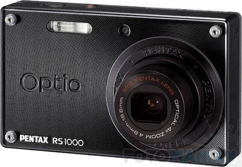 pentax-optio-rs1000e