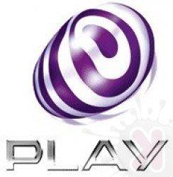 play_logo2