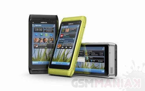 resize-of-nokia-n8_3_screens