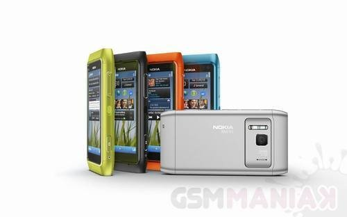 resize-of-nokia-n8_horizontal_family_fan