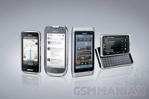resize-of-nokia-symbian3-range_1