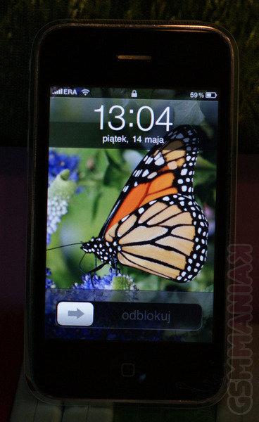 xperia-x10-iphone-maniak-06