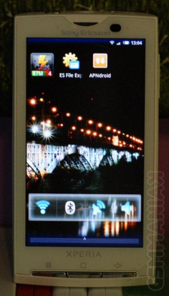 xperia-x10-iphone-maniak-07