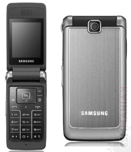 samsung-gt-s3600
