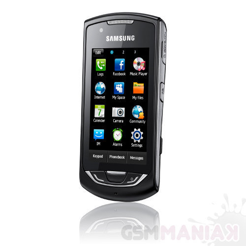 samsung-s5620-monte-mobile-price