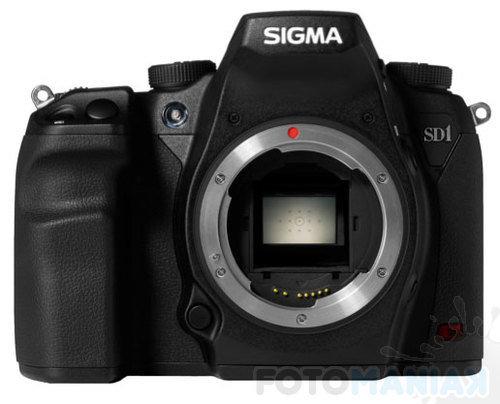 sigma-sd1a