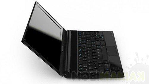 smartbook-genesis-550x310
