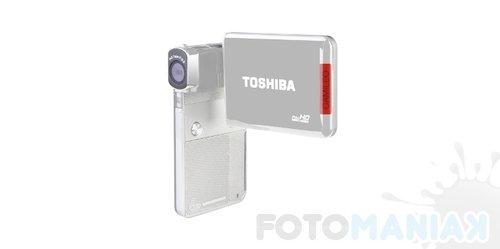 toshiba-camileo-s30c