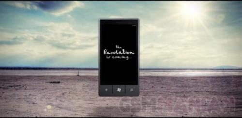 windows-phone-7-advertisement-540x265