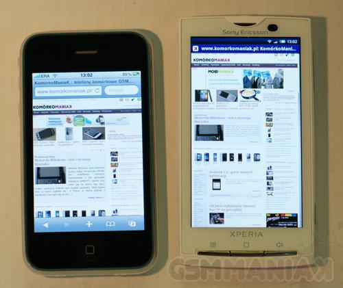 xperia-x10-iphone-maniak-05