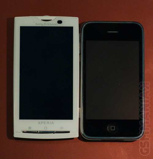 xperia-x10-iphone-maniak-10