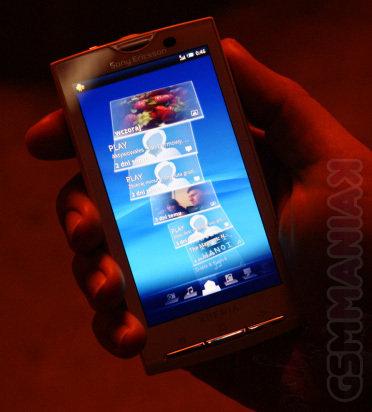 xperia-x10-iphone-maniak-timescape