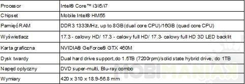 asus-g73-3d-spec