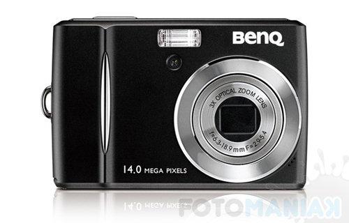 benq-c1450-03
