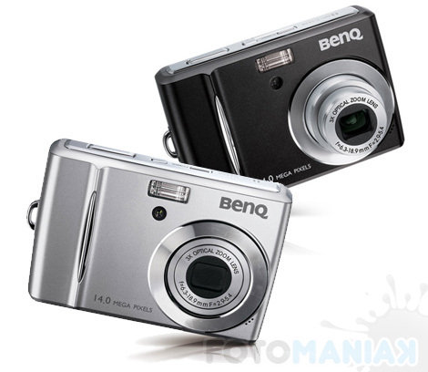 benq-c1450