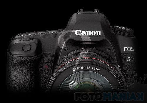canon-eos-5d-mark-iii-plotki