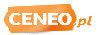 ceneo-logo