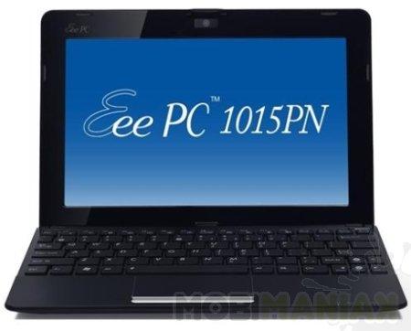 eee-pc-1015pn-2