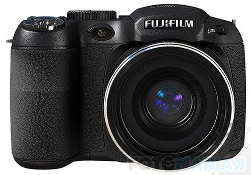 fujifilm-finepix-s1800