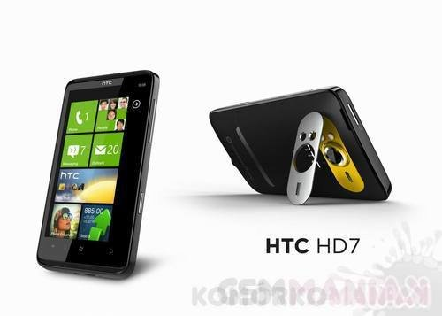 htc-hd7_pl-medium1