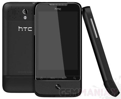 htc-legend-black