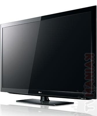lg-lcd-tv-42ld465-large