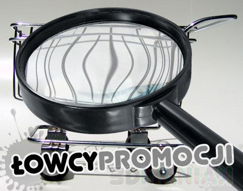 lowcy_promocji_1