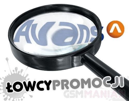 lowcy_promocji_avans