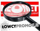 Łowcy promocji - październik w sieci Neonet