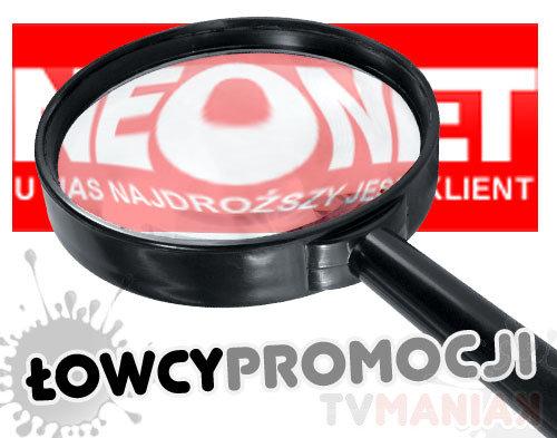 lowcy_promocji_neonet