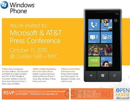 microsoft-windows-phone-7-launch-date-october-11-2010