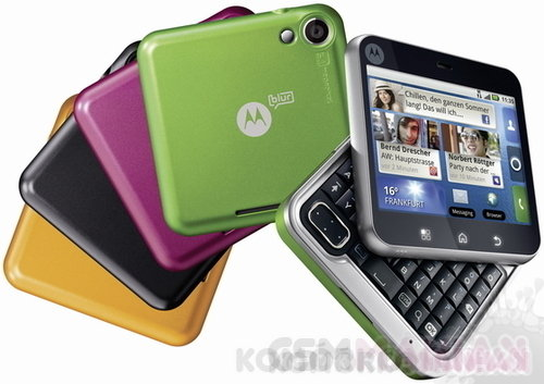 motorola-flipout-price-o2-vodafone-germany-medium1