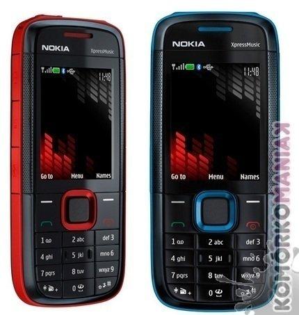 nokia-51301